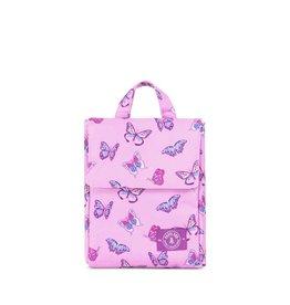 Parkland Arcade Lunch Bag Butterflies