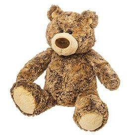 """Mary Meyer Toffee Teddy 13"""""""