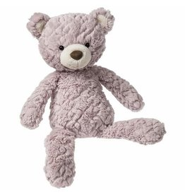 Mary Meyer Putty Bear Dusty Rose 20""