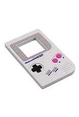Bumkins Nintendo - Silicone Teether - NES Controller