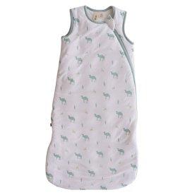 Kyte Baby Printed Sleep Bag in Desert 2.5