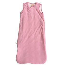 Kyte Baby Sleep Bag in Dusk 2.5
