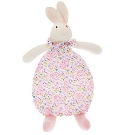 Havah the Bunny Soft Toy