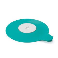 Oxo Tots Tub Stopper - Teal
