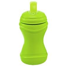 Re-Play Soft Spout Cup