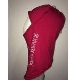 YB Balaclava Red