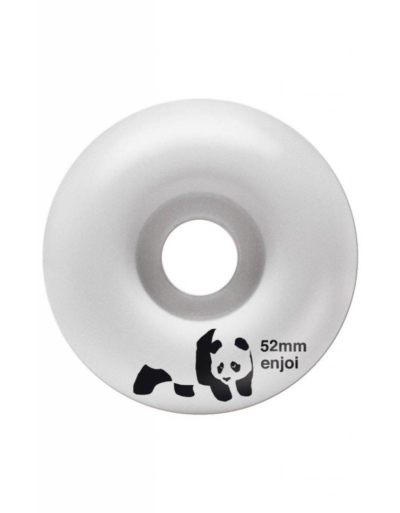Enjoi Tie Dye Complete 7.75