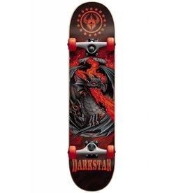 DarkStar Dragon Complete 7.625
