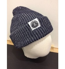 YB APCO Toque Blue