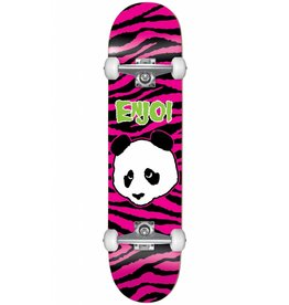 Enjoi Zebra Punk 7.375