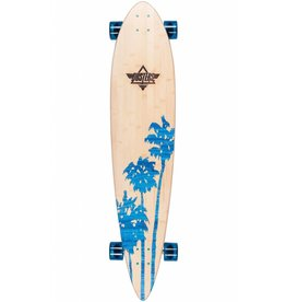 """Dusters Quiver Pintail 44"""""""