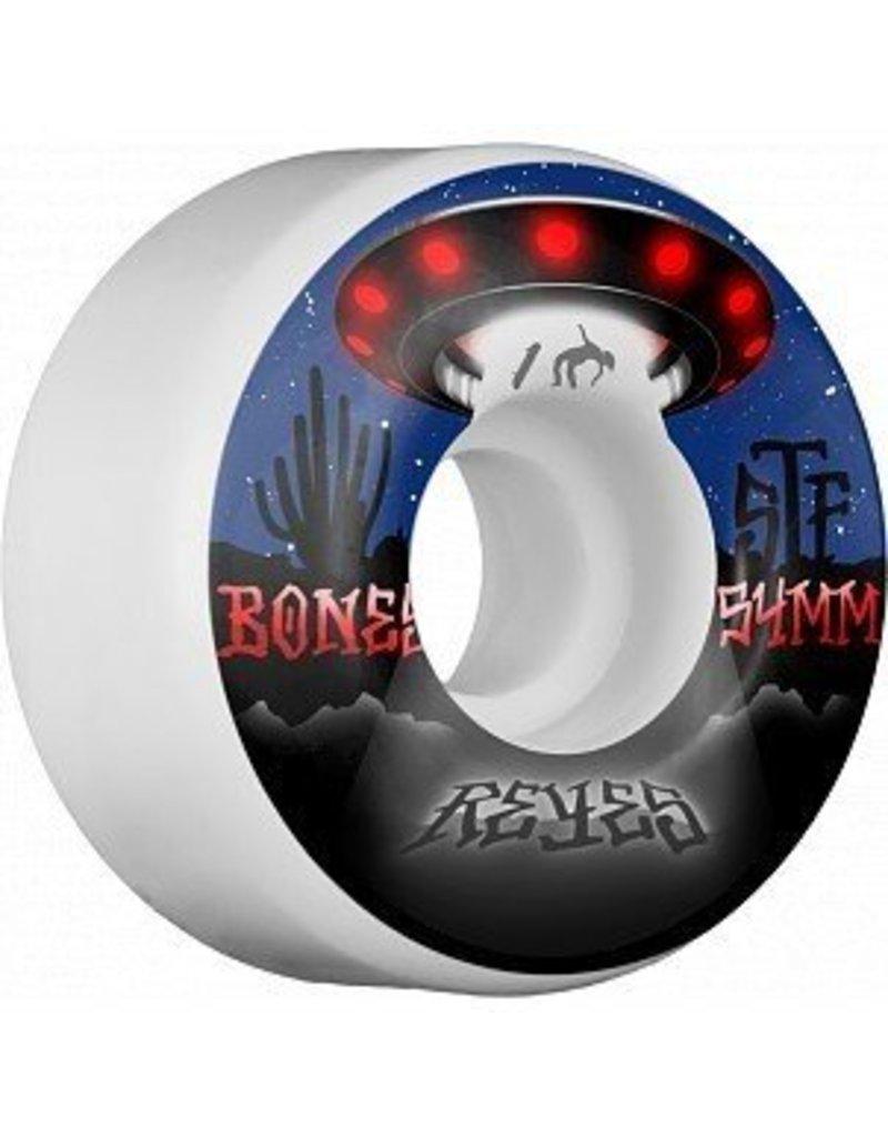 Bones STF Reyes V4 52mm