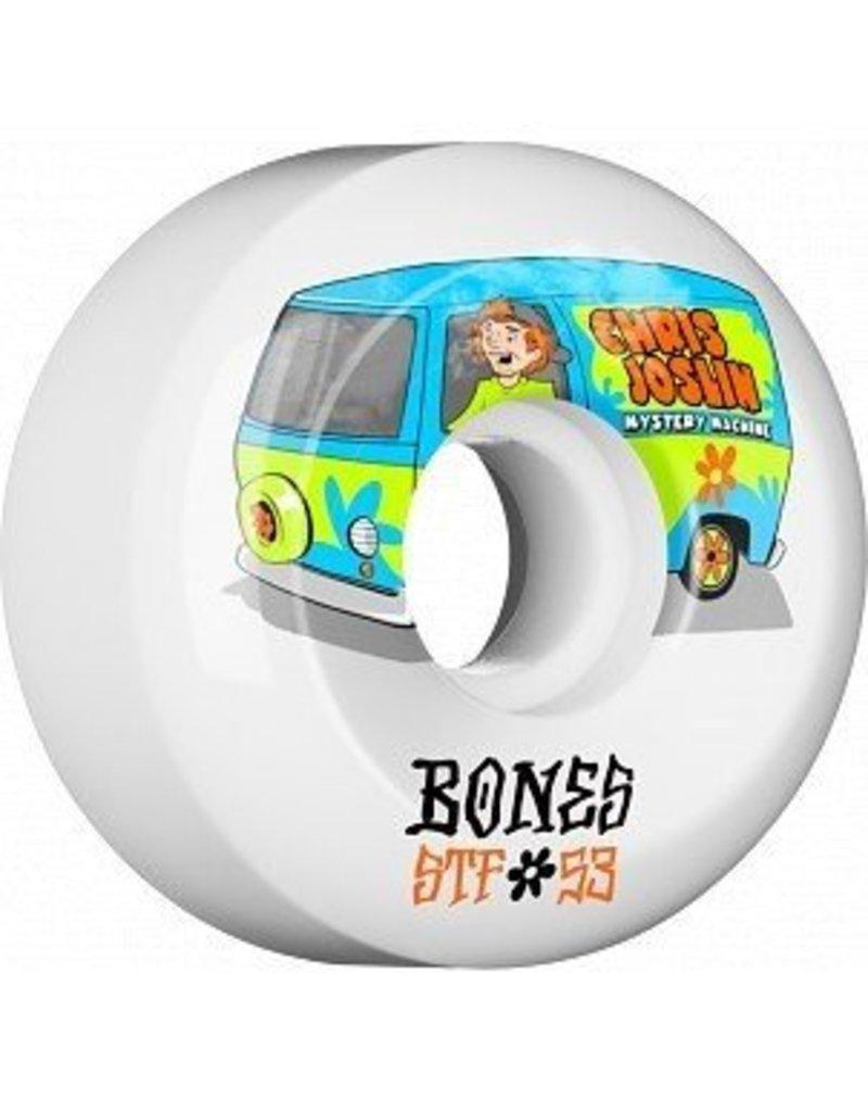 Bones STF Joslin V2 51mm