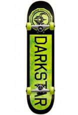 Darkstar Timeworks 7.375 Complete