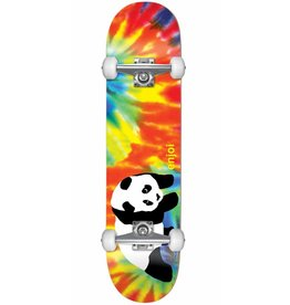 Enjoi Tie Dye V5 Resin 7.75