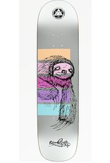 WELCOME Welcome Board Sloth 8.0