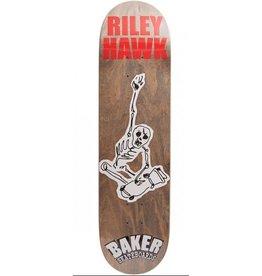 BAKER Baker Riley From The Grave 8.125