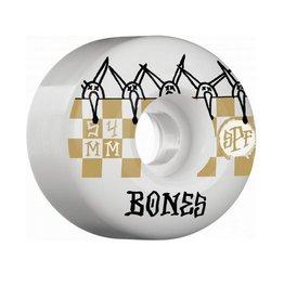 Bones SPF Tiles 54