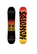 Salomon Grail Kids Snowboard