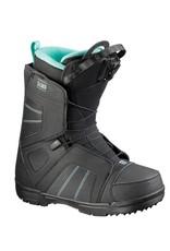 Salomon Scarlet Women's Snowboard Boots