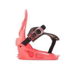 K2 17/18 Lil Kat Binding