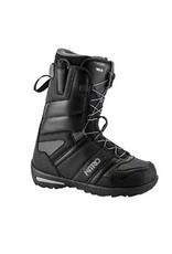 Nitro Vagabond Mens Snowboard Boots