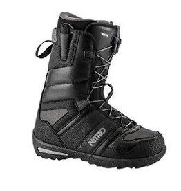 Nitro Vagabond Boot