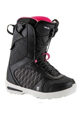 Nitro Flora Womens Snowboard Boots