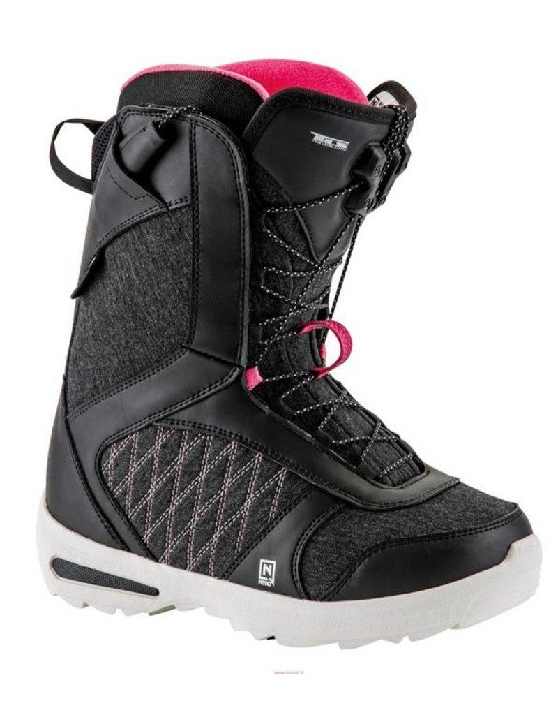 Nitro Flora Boot