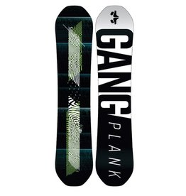 Rome Gang Plank Mini 138