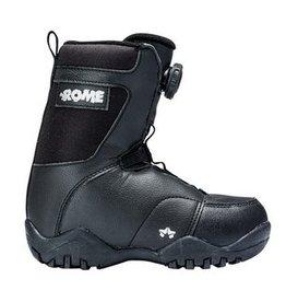 Rome MiniShred Boot