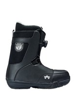 Rome Sentry Boot Mens Snowboard Boots