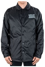 Rome Coaches Jacket