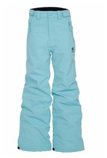 Rip Curl Base Jr Pant Tibet