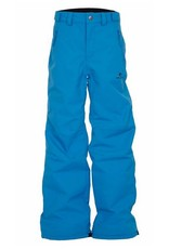 Rip Curl Base Jr Pant MED