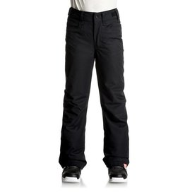 Roxy Backyard Pant KVJ0