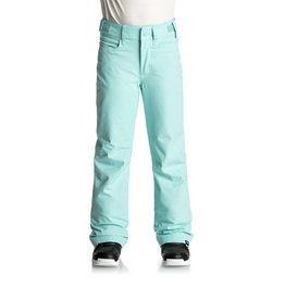 Roxy Backyard Pant BFK0