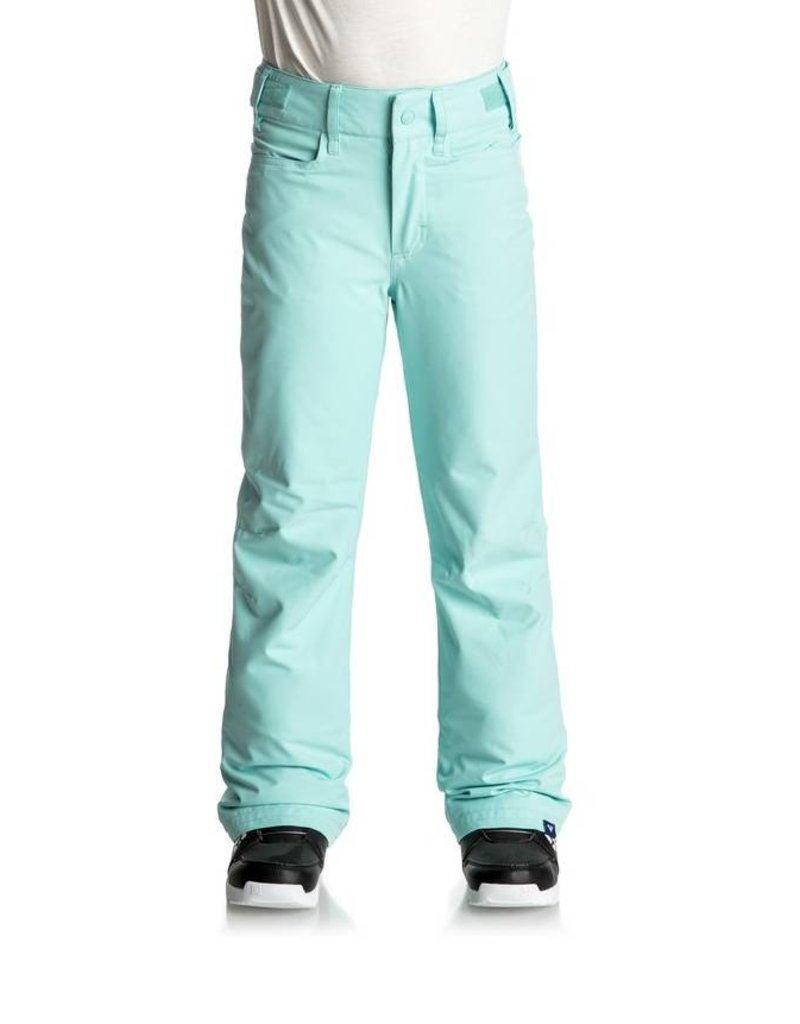 Roxy Backyard Pant Aruba