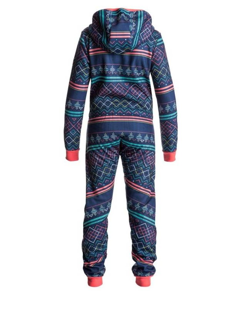 Roxy CosyUp Youth OnePiece