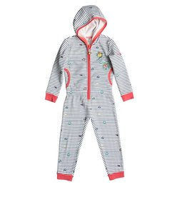 Roxy CosyUp Toddler OnePiece