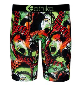 ETHIKA Ethika Fright Night