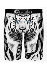 ETHIKA Ethika White Tiger