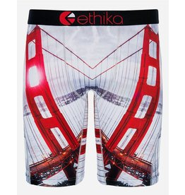 ETHIKA Ethika Golden Gate
