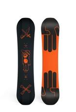 Bataleon MiniShred Board 110cm