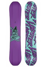 Lobster Youth Kids Snowboard