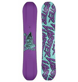 Lobster Youth Board