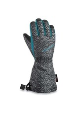 Dakine Tracker Glove Stacked
