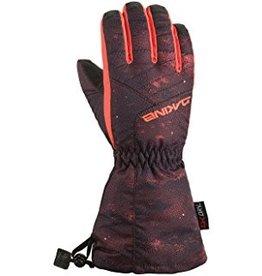 Dakine Tracker Glove Rowen