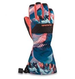 Dakine Yukon Glove Daybreak