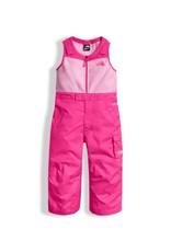 TNF Toddler Insulated Bib Pink